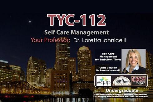 TYC-112-Course-Promo-Photo-980x654_edite