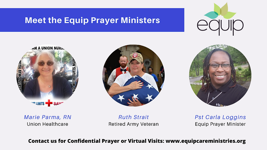 PRAYER MINISTERS EQUIP.png