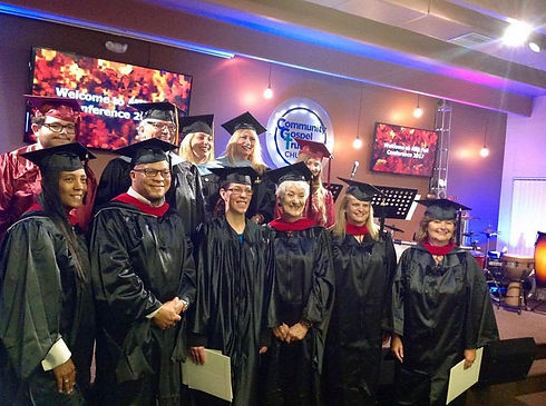 CBCS Graduation.jpg