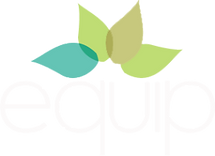 Equip-Logo-(white)_edited.png