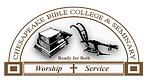 cbcs logo.png