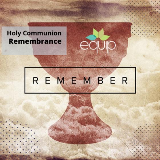 Holy Communion     Sundays Weekly