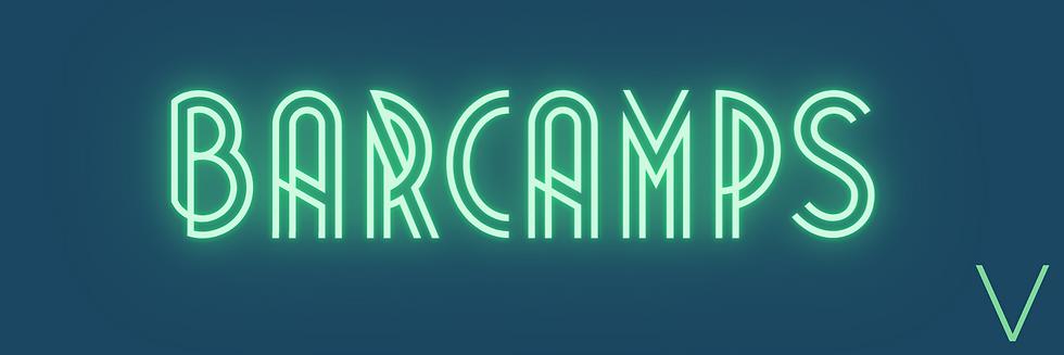 Barcamps.png