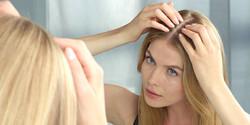 regaine-women-hair-loss-treatment-2.jpg