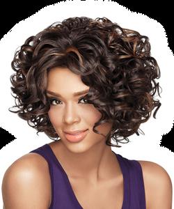 Soft Curls.png