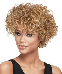 Full On Curls - Copy.png