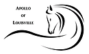 Apollo Logo.png