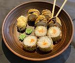 Sake Tempura mit Lachs.jpg