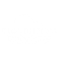 Cloudfields-Logo-B.png