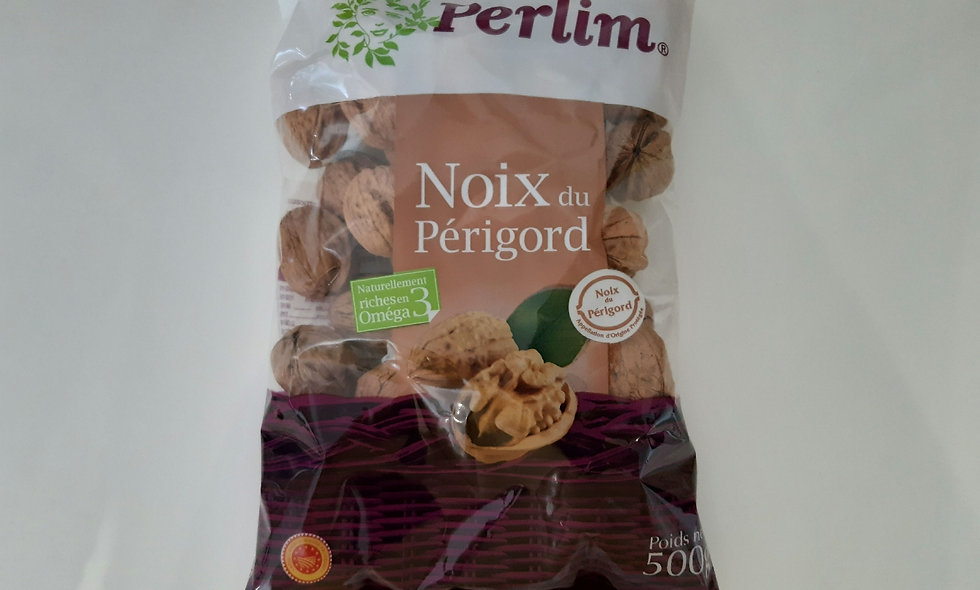 Noix Périgord (500g)