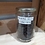 Thumbnail: Raisins secs noir ou blanc (100g)