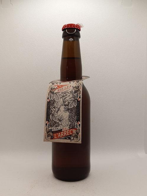 Bière Keiset IPA 33cl