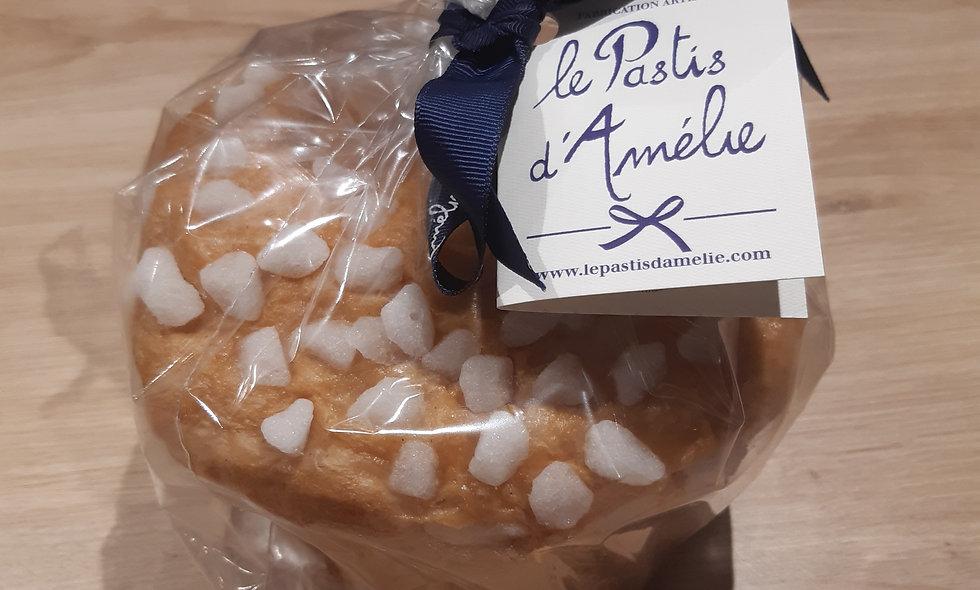 Pastis d'Amelie 500g (pièce)