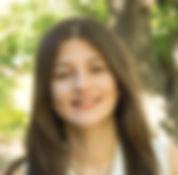 edit_Malak_DSC_9241.jpg