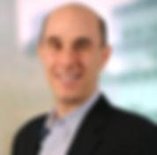 Erik Roth McKinsey Headshot.jpg