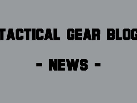 Impact of the Upcoming NIJ .07 Ballistic Armor Standard Update