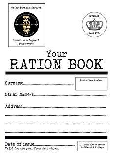 New E&V Ration Book (Final)_edited.jpg