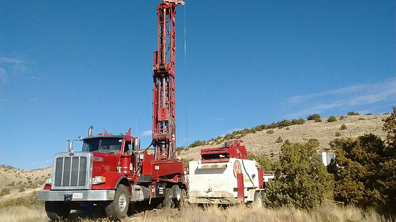 Quality water well drilling service in Reno/Sparks and Lake Tahoe areas.  Mckay Drilling Inc. for your water well and pump needs.