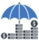 RegisteredInvestmentAdvisorIcon.png