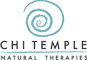 CHI TEMPLE new logo-1.png