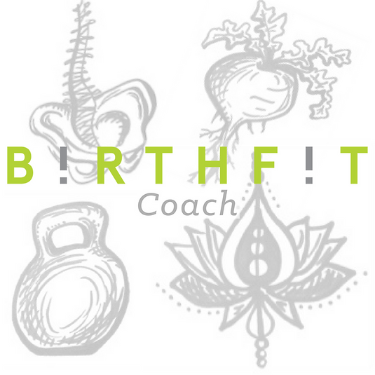 BF Coach IG 4 pillars background.png