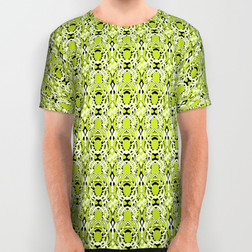 pub-tshirt1.jpg