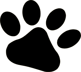 puppy-paws-clipart-3.png