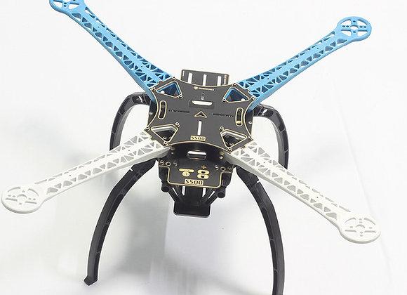 F-550 Frame For Quadcopter