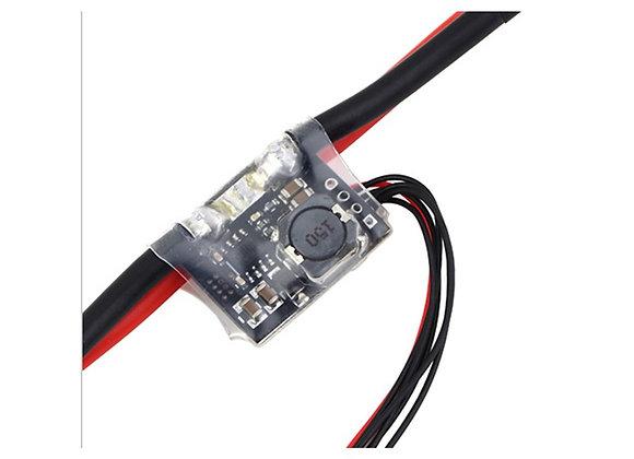 Power Module 12-24 Volt