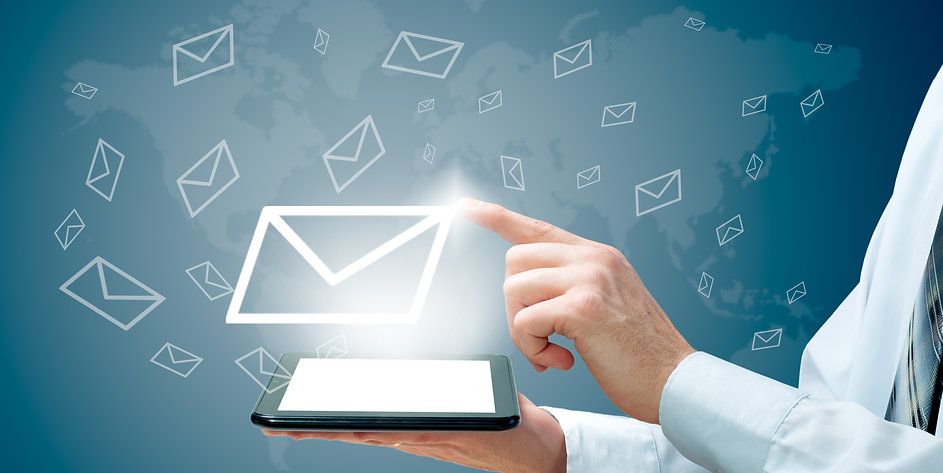 effectiveness of email marketing