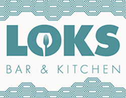 Loks logo