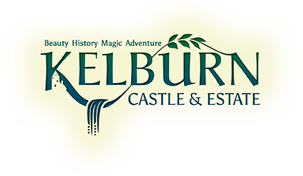 Kelburn Castle and Estate