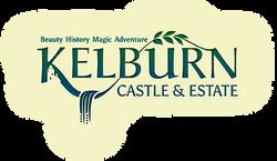 Kelburn Castle and Estate