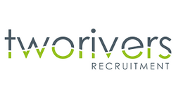 Two Rivers Recrutiment
