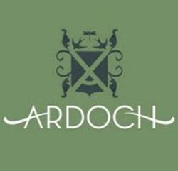 Ardoch Estate