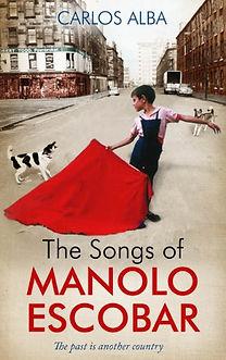 Songs of Manolo Escobar cover.jpg