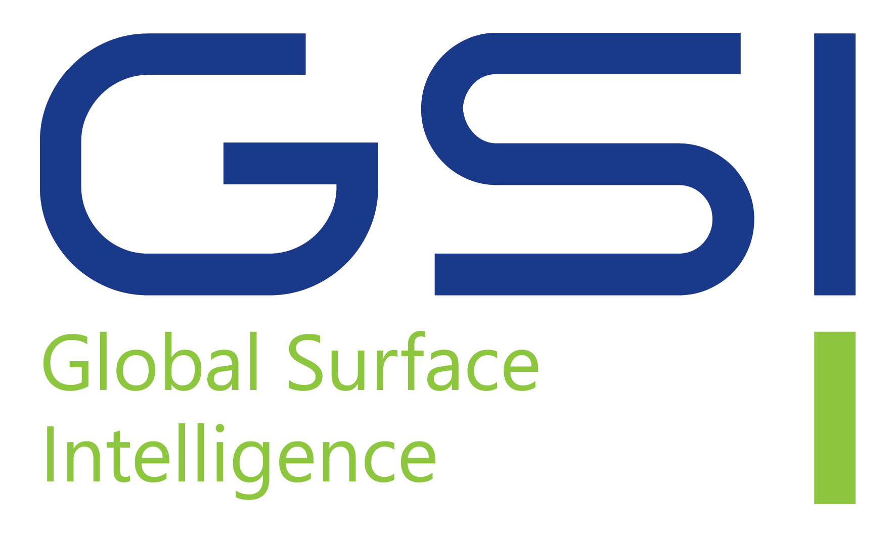 Global Surface Intelligence