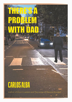 Dad front cover sub V2.jpg