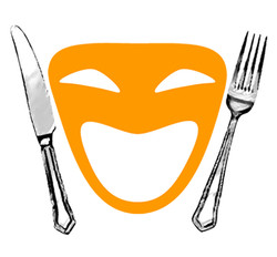 Comedy Dining