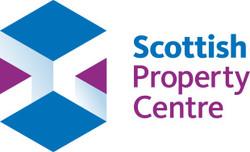 Scottish Peoprty Centre