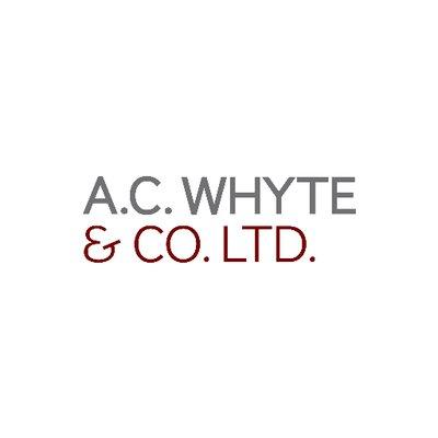 AC Whyte