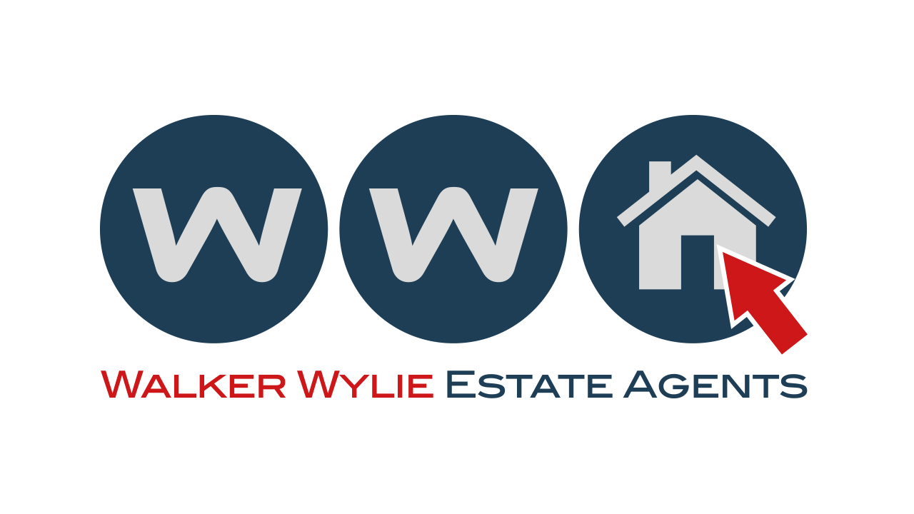 Walker Wylie Estate Agent