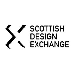 Scottish Design Exchange