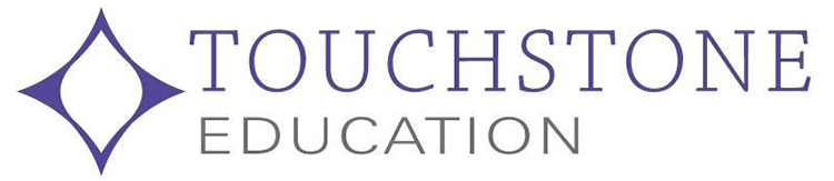 Touchstone Education