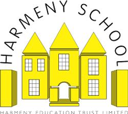 Harmeny Education Trust