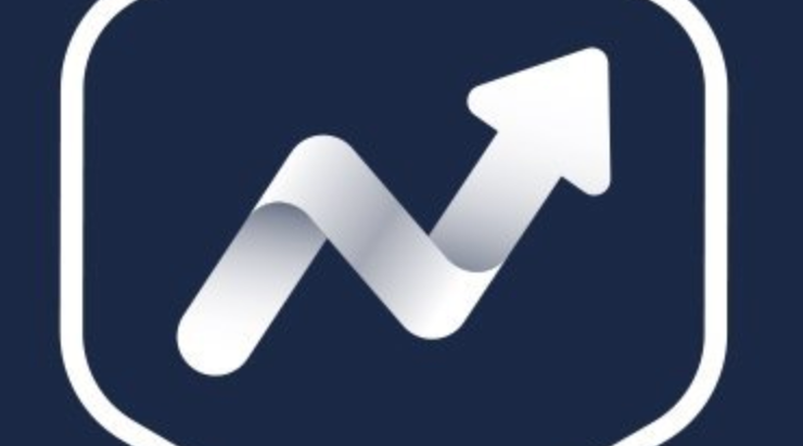 Football Index - A Wise Investment?