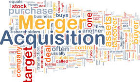 Investing 101: Mergers and Acquisitions – Part 1