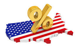Thoughts on the Federal Reserve's decision to cut Interest Rates
