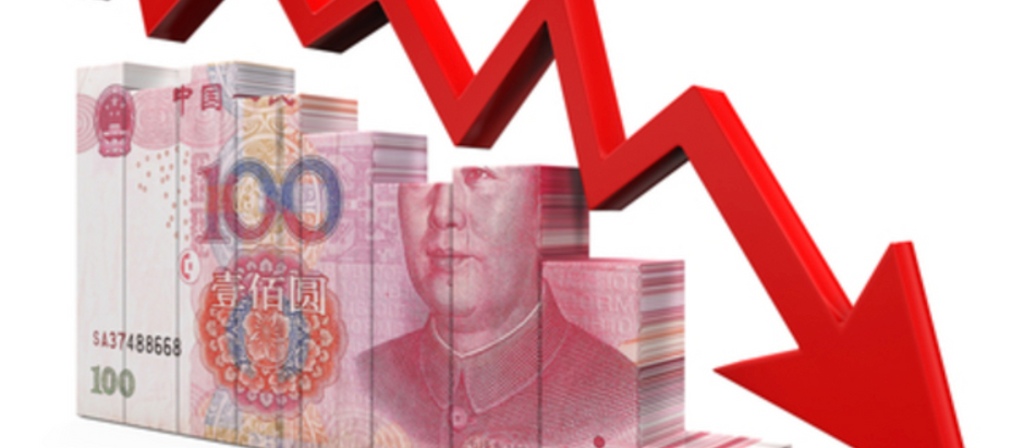 Yuan Devaluation: An Uneven Trade War
