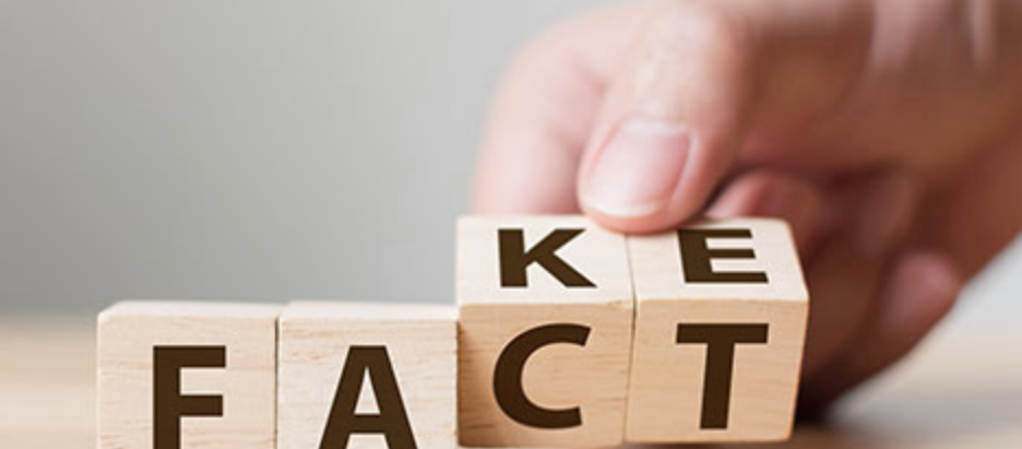 Three Fallacies of Impact Investing